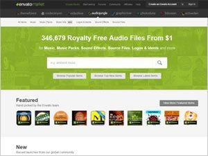 musique gratuite mp3 legalement