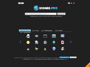 Icônes Gratuites à Télécharger Favicon Pour Sites Web