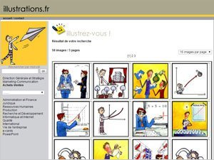 Illustrations.fr