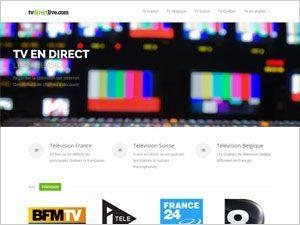 ZATTOO MAC GRATUIT TÉLÉCHARGER TV