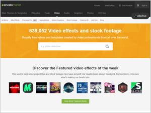 site de telechargement film legal gratuit